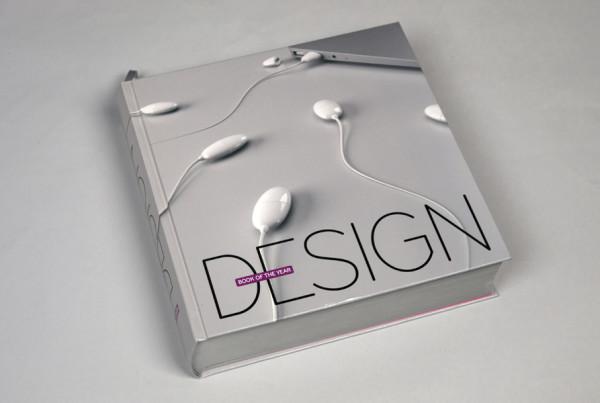 designanddesign1