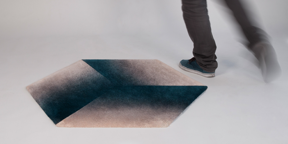 gradient_thumb