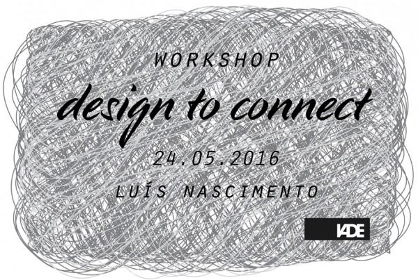 workshop_thumb_
