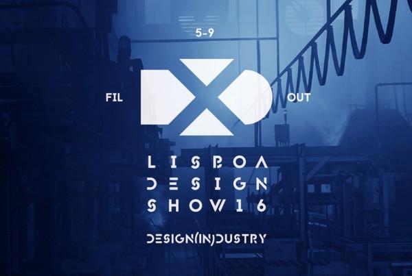 designinindustry