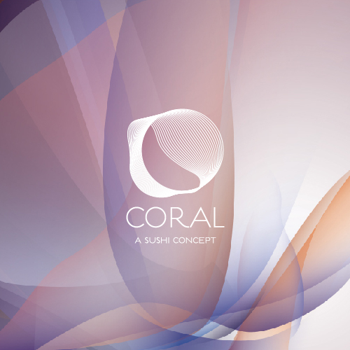 CORAL